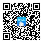 Tita微信服务号
