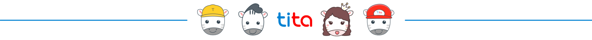 Tita | 餐饮企业结合Tita协同管理平台建立标准化运营