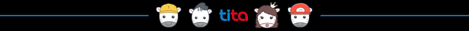 技术体系 - OKR案例   Tita