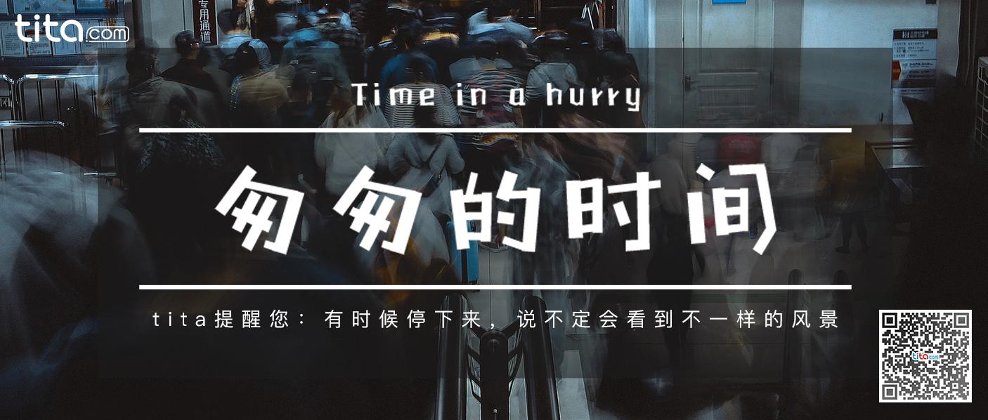 """张泉灵:""""时代抛弃你时,连一声再见都不会说"""""""