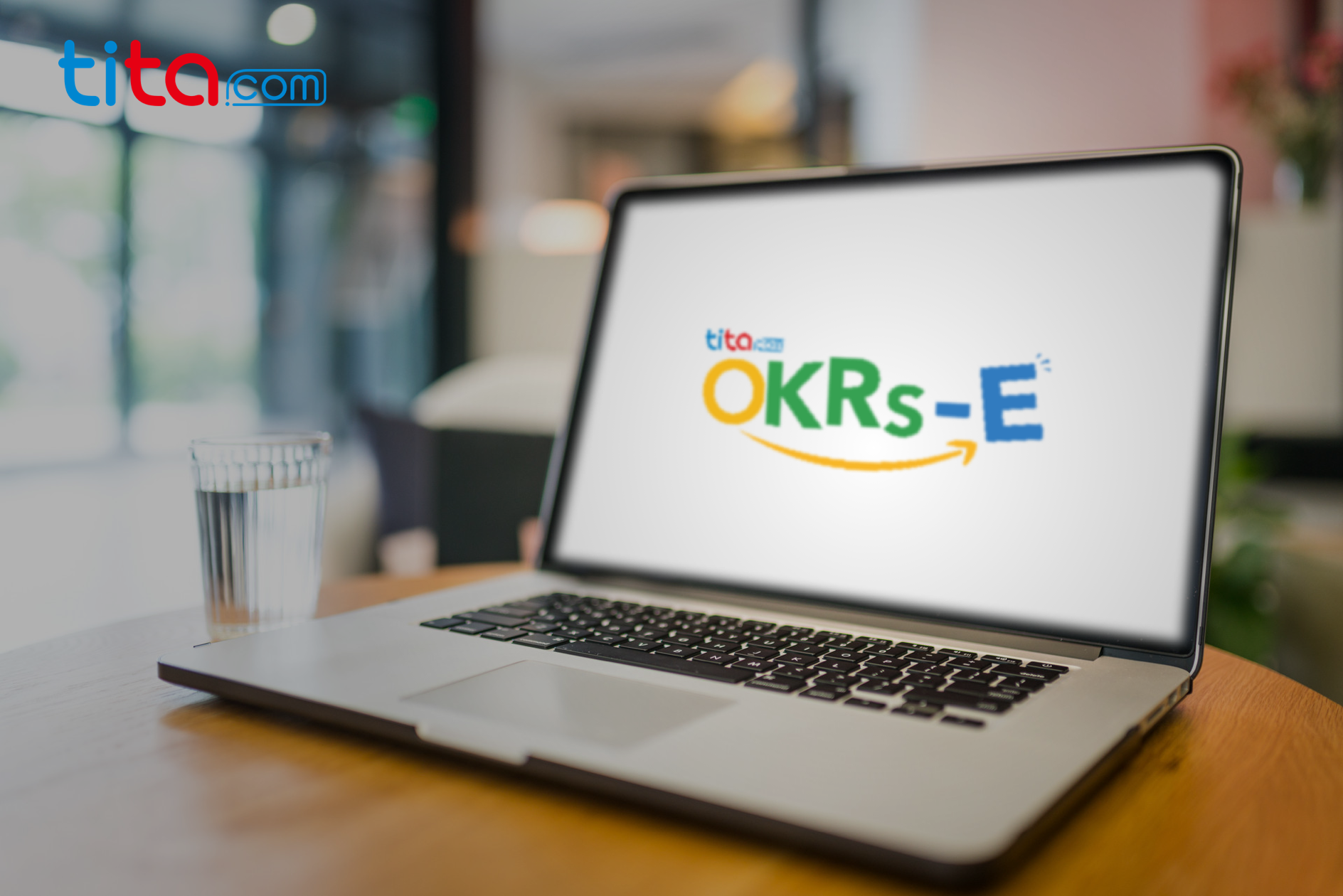 OKRs—E框架