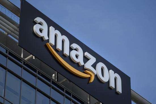 OKR:让谷歌和亚马逊获得爆炸性增长的武器