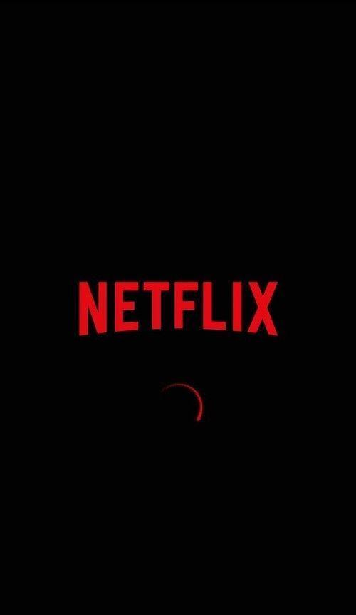 前奈飞Netflix副总裁,如何做出艰难决策的10个习惯