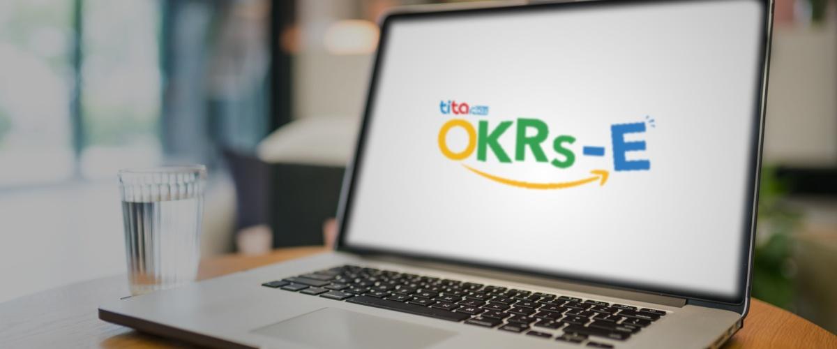 OKR大使教你如何做公开透明,上下对齐的目标