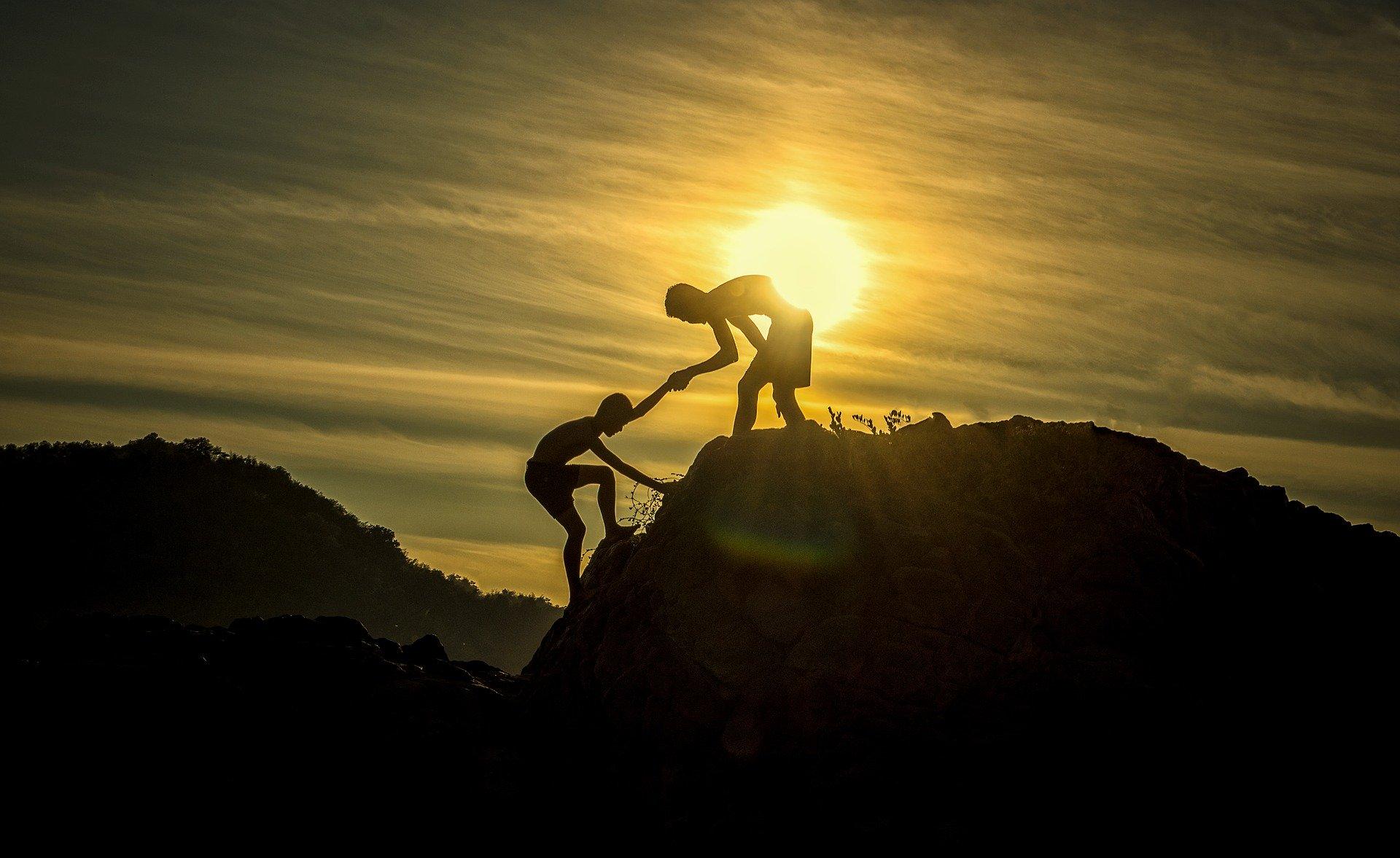 情境领导 - 最有用的管理框架