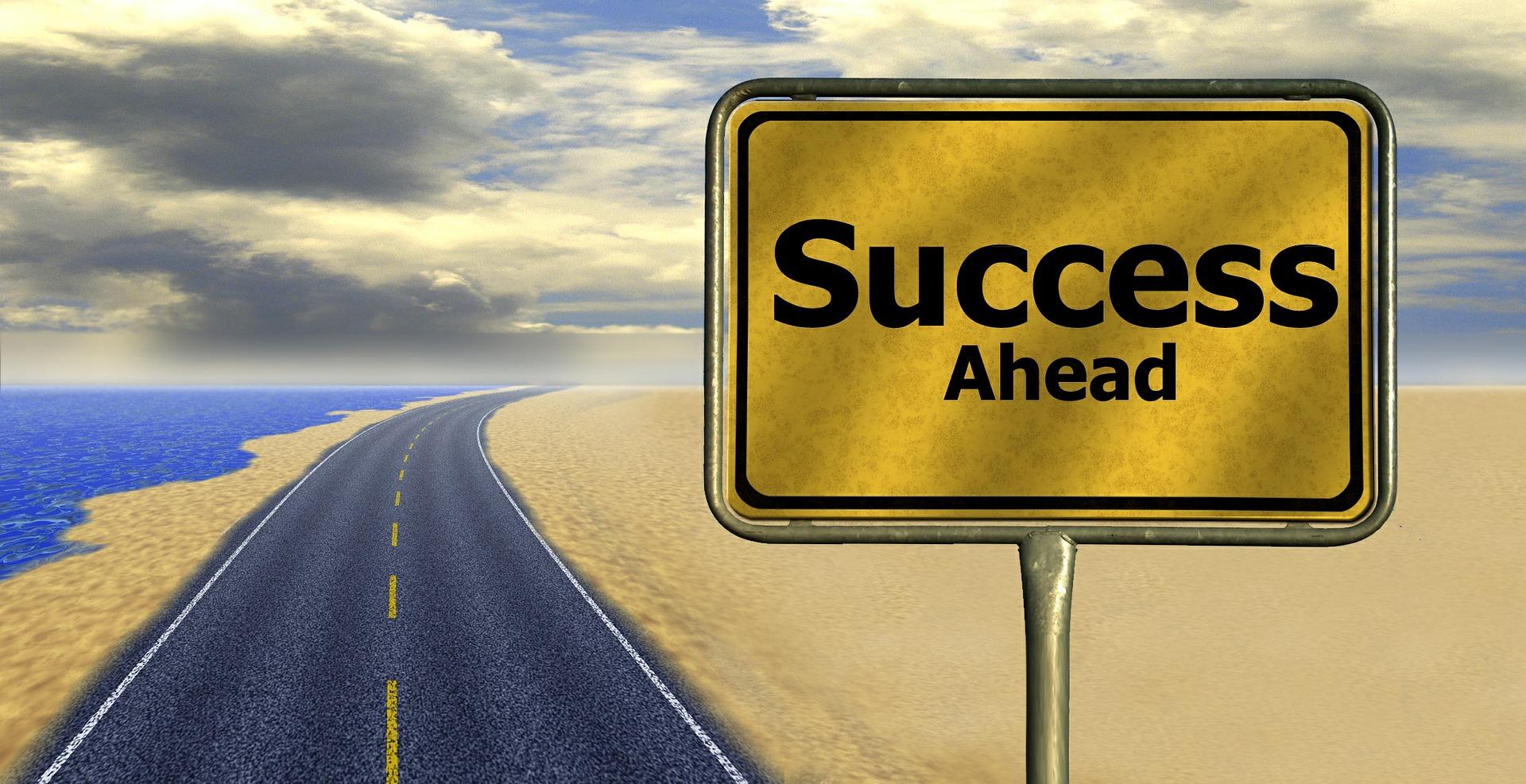 使命与愿景,战略与战术 - 搞清楚这些,企业组织成功的关键