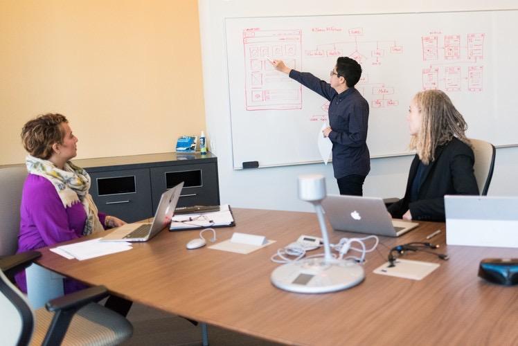 什么是项目范围管理及其重要性
