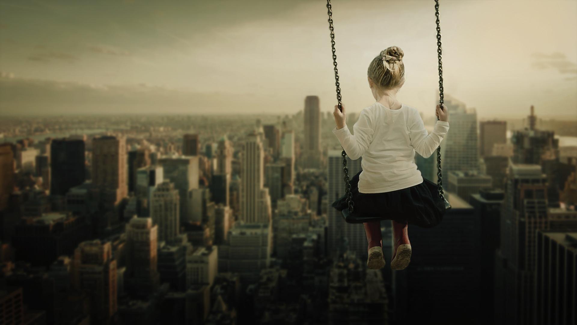 一位成功的CEO曾说,好的企业家是不可能幸福的