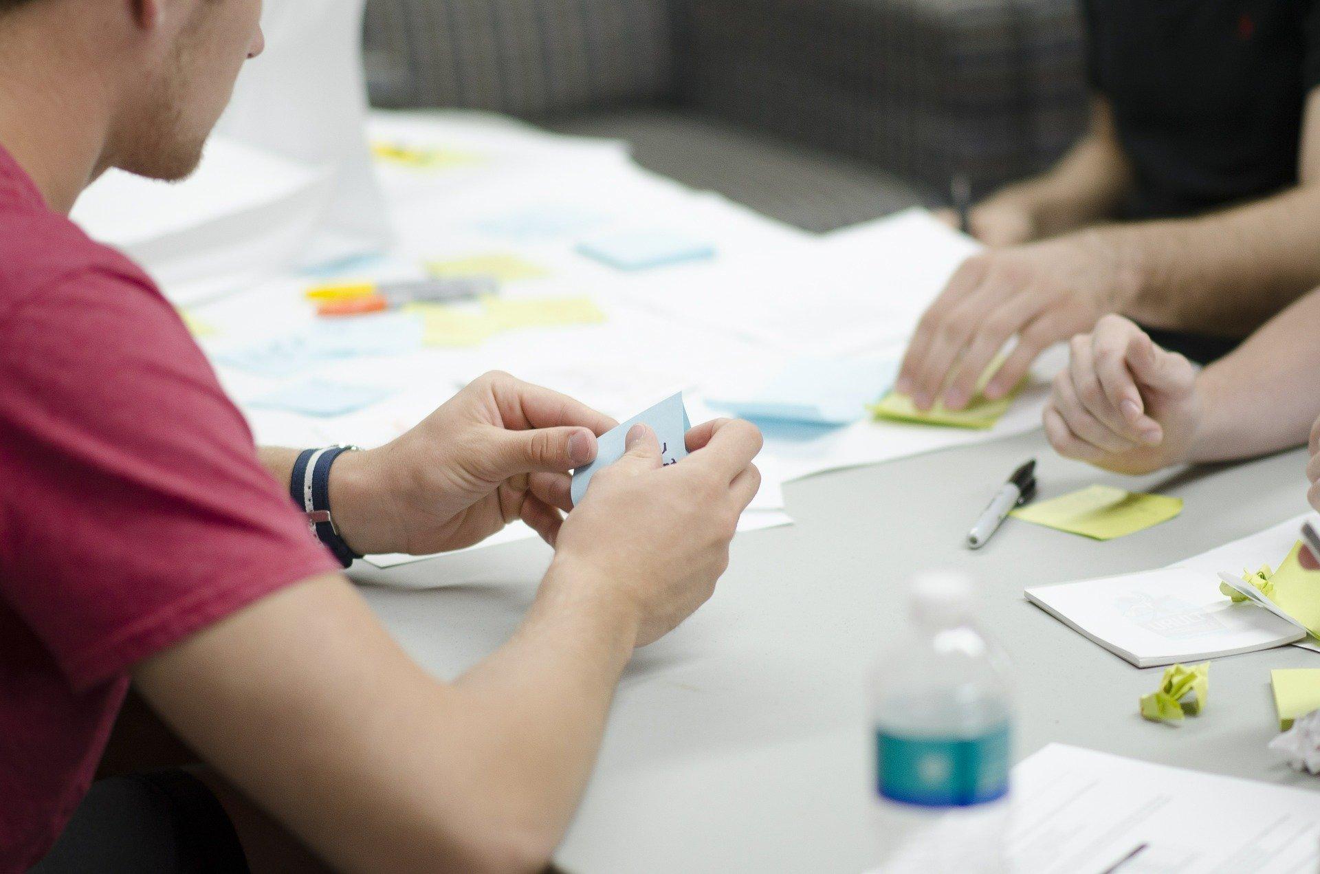 项目管理你真的了解吗?