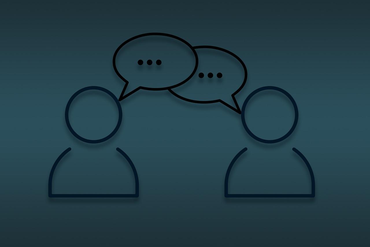 项目沟通的关键技巧(收藏)