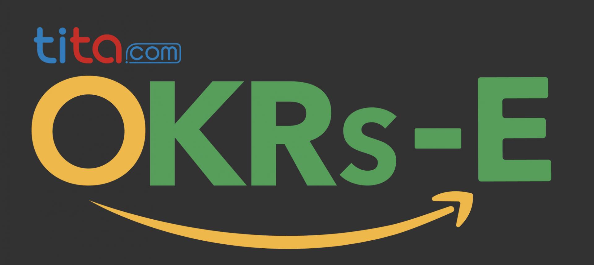 OKR简介:是什么、为什么、怎么做