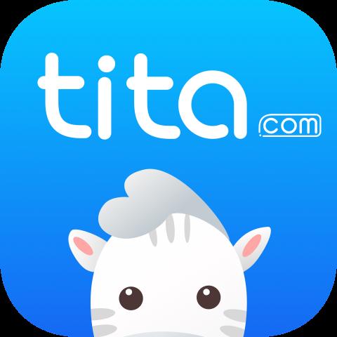 tita.com 官方博客