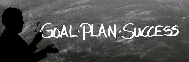 划重点/所有项目管理的基础是计划管理