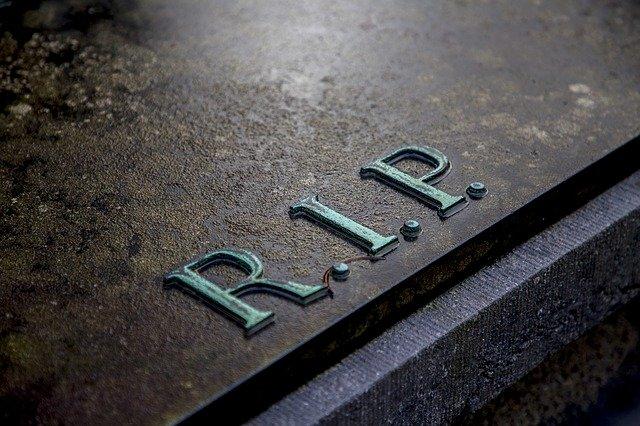 OKR 死亡之吻:绩效评估