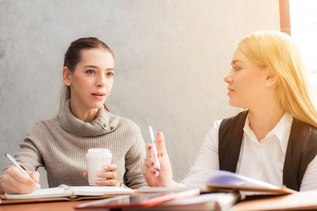 工作繁杂,如何防止工作遗漏遗忘?
