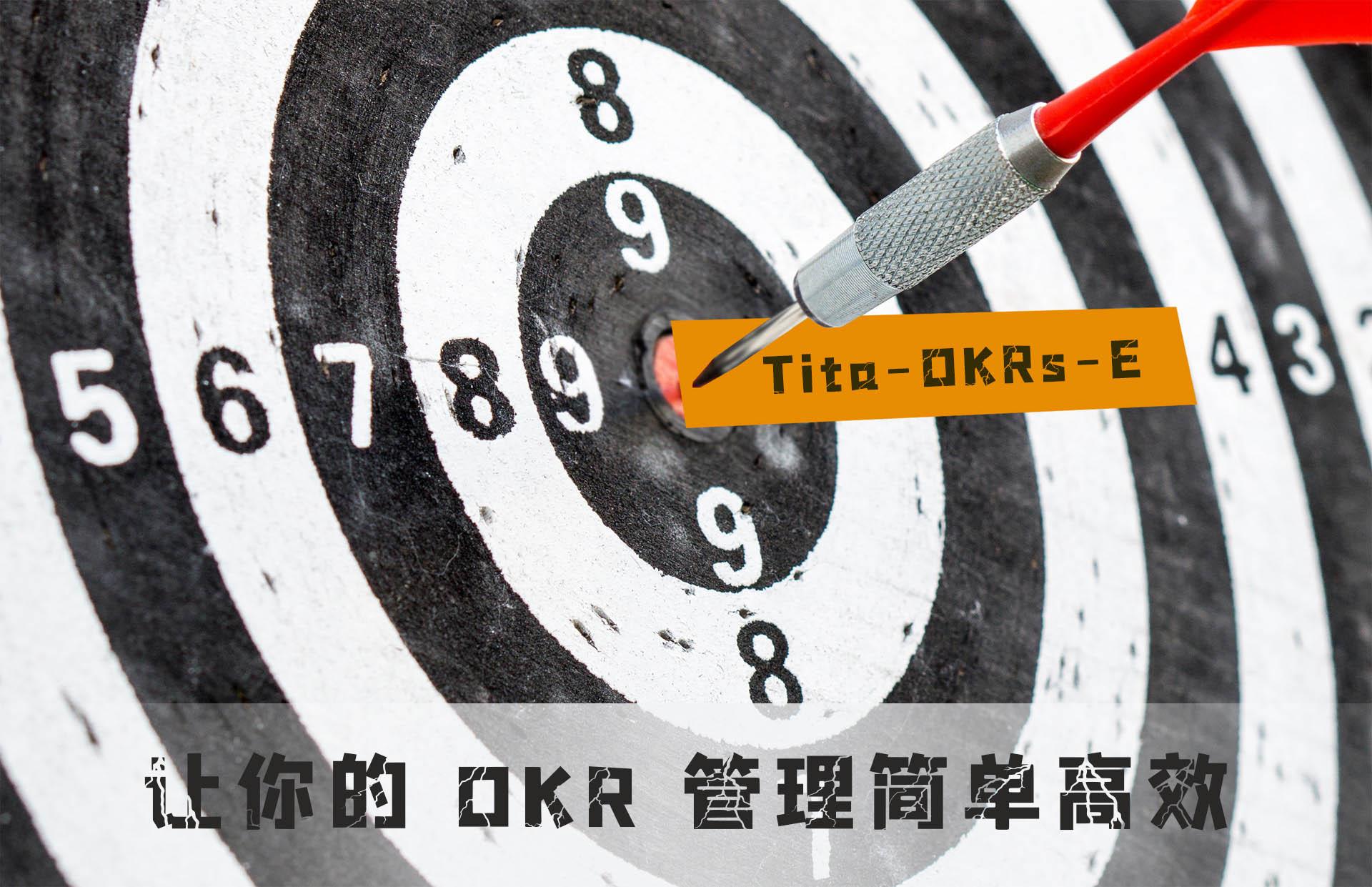 什么是OKR,如何创建和应用?