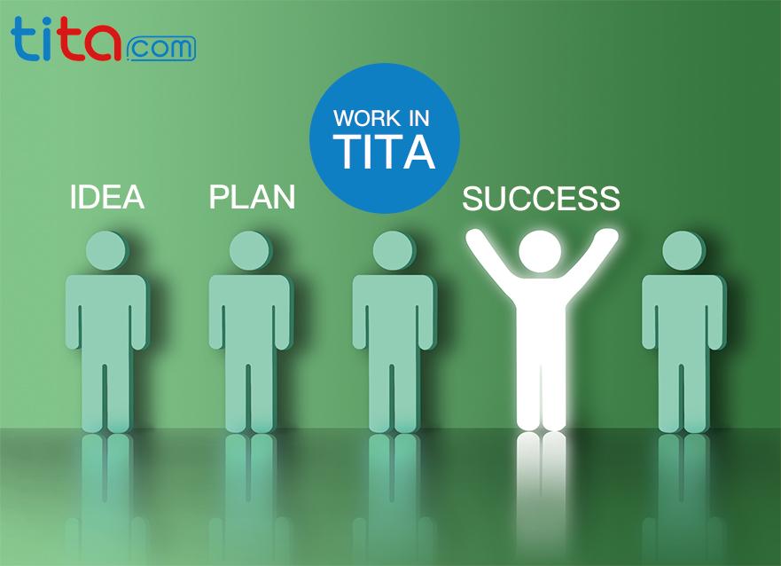 周计划与总结,加快创业成功的步伐