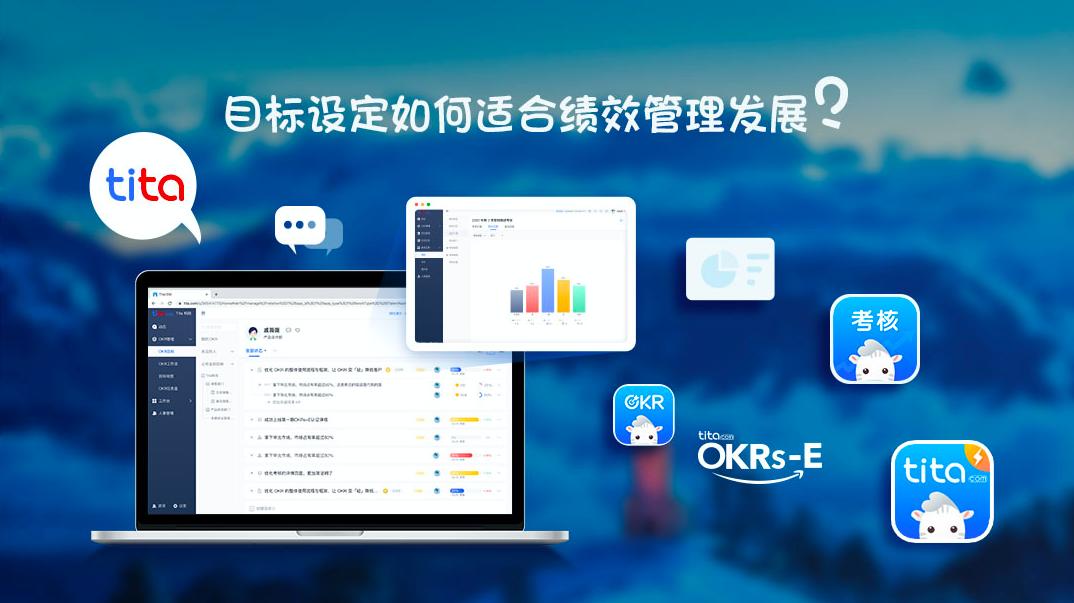 OKR问答:OKR可以跟KPI结合吗,如何结合?