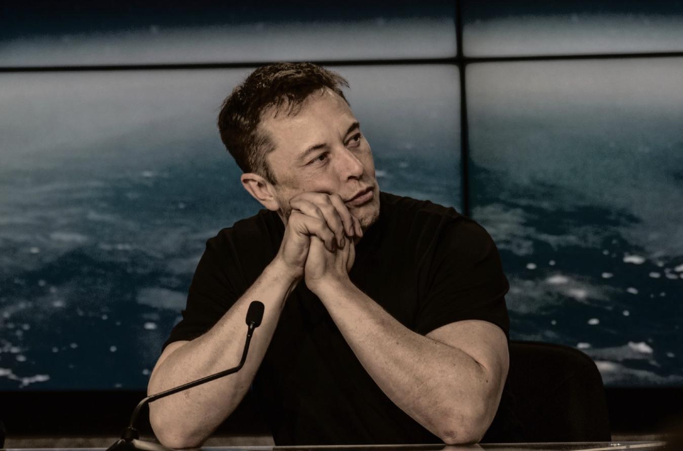 伊隆·马斯克(Elon Musk)如何比其他人学习得更快更好