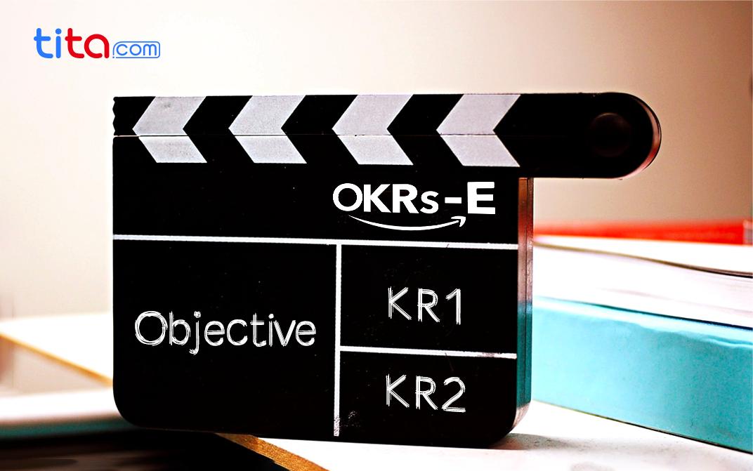 OKR教练技术:OKR会议的7个步骤