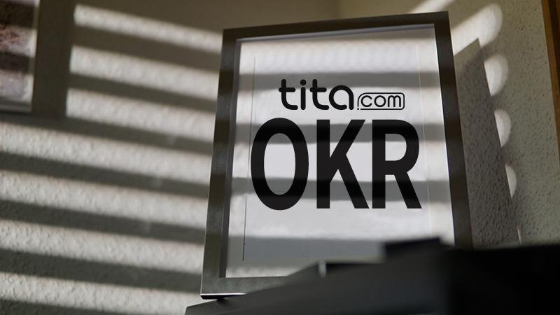 OKR:当您无法衡量 KR 关键结果时,如何显示进度