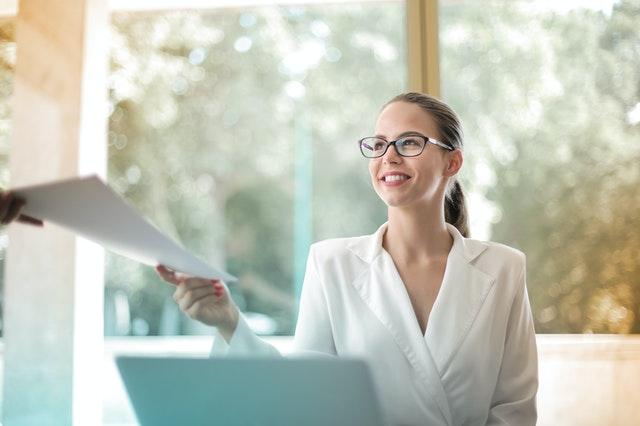 改善绩效管理流程的3个步骤
