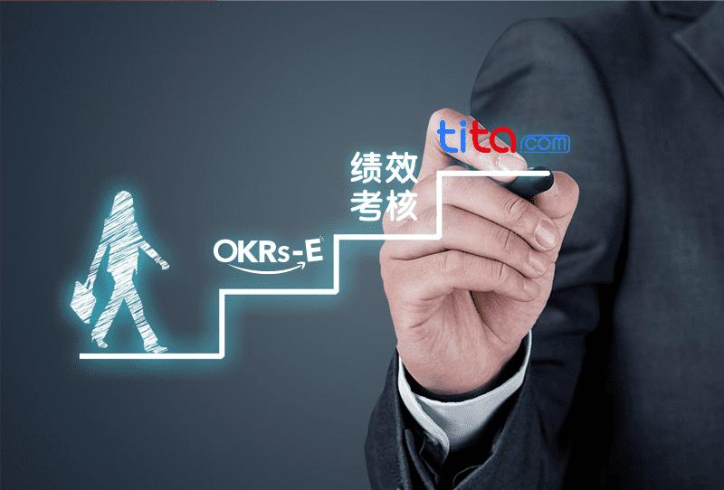 OKR工作法:讨论关键结果和复盘问题(二)