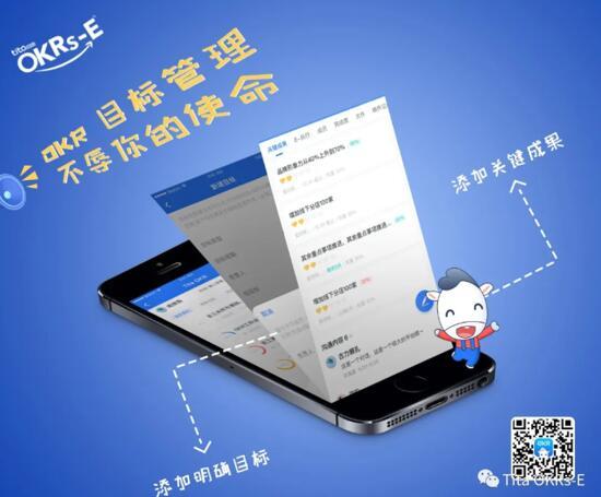 人人都在提OKR,OKR真的适用中国企业吗