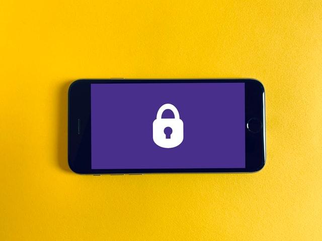 技术安全团队:利用威胁建模来改善OKR的安全性
