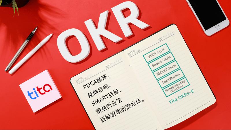 OKR目标管理-认识团队的参差不齐
